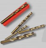 HSS буровой наконечник полно Grond для металла