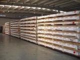 Aluminiumlegierung-Aluminiumaluminium SGS-Lieferant blatt/6061 des ASTM Standard-6061