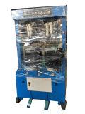 Tipo reconstruído única máquina da parede do Dobro-Cilindro de pressão hidráulica