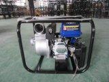 4 Zoll-Kerosin-Wasser-Pumpe für die Landwirtschaft