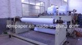 Fabricante de papel sin carbono