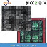 P6 옥외 풀 컬러 발광 다이오드 표시 RGB 복각 LED 모듈