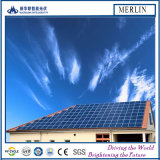 Система BIPV солнечная