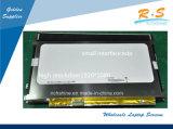 Asus Ux21를 위한 Chimei 도매 11.6 HD 노트북 스크린 N116hse-Ej1 1920*1080