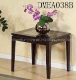 Просто мебель - таблица /Tea /End кофеего (DMEA038A+DMEA038B)