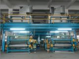 1300mm Hot Sale Coating Machine per BOPP Tape