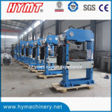 Tipo máquina de carimbo hidráulica de HP-200t Granty da imprensa