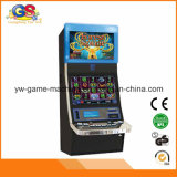 인터넷 PC 기술 상단 권선 게임 슬롯 머신 (내각)