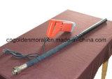Вибромашина вала конкретной вибромашины конкретной вибромашины электрическая конкретная