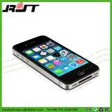 0.33mm 2.5D 9h de VoorLCD Aangemaakte Beschermer van uitstekende kwaliteit van het Scherm van het Glas voor iPhone4 (rjt-A1001)
