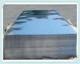 304 304L 316 316L! ! ! Heißes verkaufenEdelstahl-Blatt/Platte