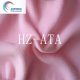Micro Polar Fleece DTY 144f Polar Fleece Tecido