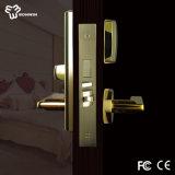 別の様式のホテルのドアロック(BW803BG-Q)