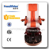 Ноготь Care Tools и Equipment Cheap Pedicure Chairs