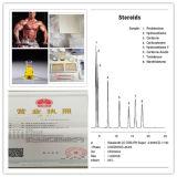 CAS: 315-37-7 testoterone efficiente Enanthate con trasporto sicuro