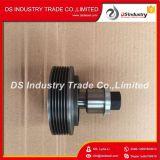 Dieselmotor-Wasser-untätigere Pumpe 3064919 Cummins-Nt855