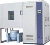 Komeg integrierter Feuchtigkeits-Schwingung-Raum der Temperatur-Klimadrei