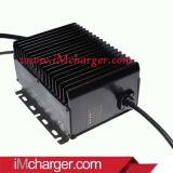 66412 Geister Replacement 24V 25A Battery Charger