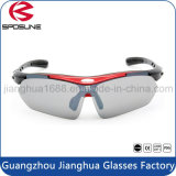 Polarized Prescription Mens Womens Sport Sunglasses 2016 Novo Myopia Frame Insert Interchangeables Lens Cycling Driving Glasses