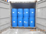 herbicidas 200g/L SL Diquat da alta qualidade