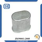 Снабжения жилищем качества изготовленный на заказ алюминиевые