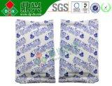 Dessecativo do cloreto de cálcio de Dingxing 2g/5g/10g/25g/500g (CaCl2) para a eletrônica
