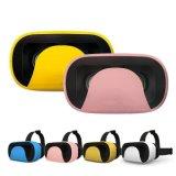 自由な中国Xxx映画Xd 3Dのバーチャルリアリティ3Dガラス