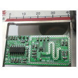 Recentemente placa do sensor de movimento da micrôonda de 3.3 V para a luz de teto