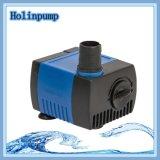Bomba de agua para la mini fuente de agua (HL-150)