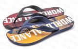 Flop Flip тапочки PVC 2016 ботинок лета для людей (RF16197)