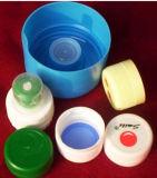 Viele Arten Plastikeinspritzung-Schutzkappen-Form