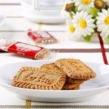 China paste de Machine van de Fabricatie van koekjes van de Goede Kwaliteit aan