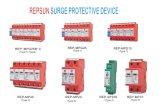 Приспособление защиты от перенапряжения/пульсация защитный солнечный SPD Rep-PV600