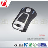 Remote Control Garage Door Zd-T103를 위한 최고 Price Garage Remote Control