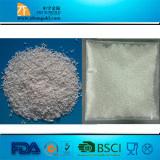 Benzoate van het natrium (C7H5NaO2) Hoogste Beste Antioxdants & Bewaarmiddelen in China