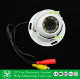 Bus Camera Reverse Camera per Truck Rear Truck Camera Bus Rear View Camera Xy-01W