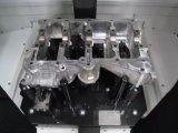 CNC de fresado y corte de la máquina para el tratamiento de metales Molde (EV1270M)