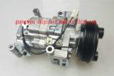 Компрессор воздуха автозапчастей Aftermarket Cc29-61-450g для Mazda