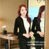 Procès classiques de bonne qualité de dames de bureau de femmes d'affaires