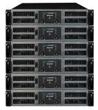 Leistungs-Verstärker des Hochleistungs--650W (MA 650)