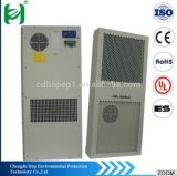 1000W condicionador de ar ao ar livre do gabinete da proteção ambiental R134A