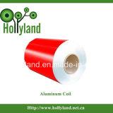 PE de Rol van het Aluminium van de Deklaag (ALC1104)
