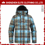 人のための卸し売り安く最も暖かいスキージャケット