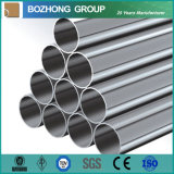공장 Sales Directly Perforated 309S Stainless Steel Pipe