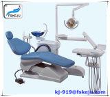 [س] موافقة سعر جيّدة كرسي تثبيت أسنانيّة ([كج-917])
