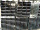 Alta qualidade C Type Channel Steel com Reasonable Price/C Purlin/C Profile