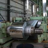 Цинк структуры Gi строительных материалов покрыл гальванизированную стальную катушку