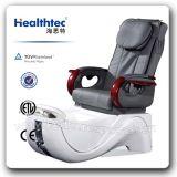 El clavo suministra la silla al por mayor de Pedicure (A303-16-D)