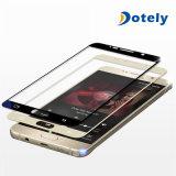 Protector de cristal superior multicolor y del Multi-Estilo de la pantalla para la nota 5 de la galaxia de Samsung