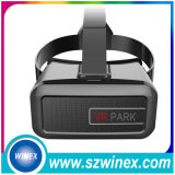 Vr Park Video Glasses Virtual Reality 3D Glasses